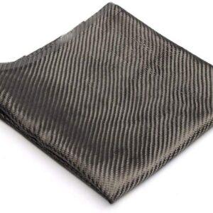 Telas de refuerzo de fibra de vidrio • carbono • kevlar