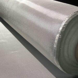 Fibra de vidrio 180x1m-1